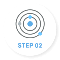 og-step2