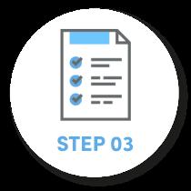 og-step3